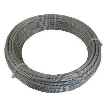 CABLE INOXIDABLE 8MM