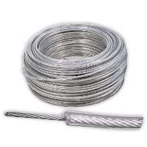 CABLE PLASTIFICADO 4X6