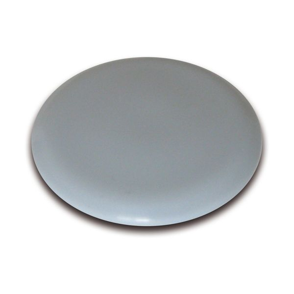 PROTECTOR ADH MUEBLES GRIS 40 MM