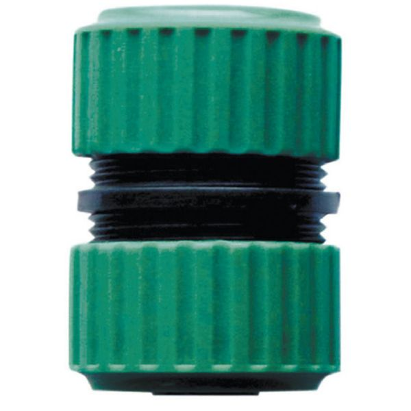 REPARADOR MANGUERA PLASTICO PROFER GREEN 1/2'' PG0239