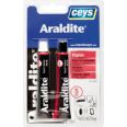 ARALDIT RAPID 15ML